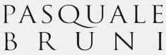 rivenditore pasquale bruni Lucca Forte dei Marmi