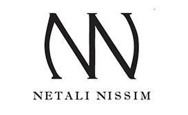 rivenditore Netali Nissim a Lucca e Forte dei Marmi